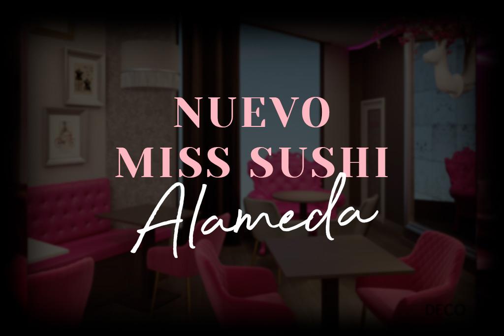 Ven a probar nuestros nuevos platos. Te esperamos en Paseo Alameda 41, Valencia. <br>Haz tu reserva en 635 433 877