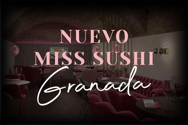 Te esperamos en Plaza del Padre Suarez 5. Descubre los ganadores del sorteo de las 10 cenas dobles en Granada en nuestras redes. Ven a descubrir nuestro nuevos platos.