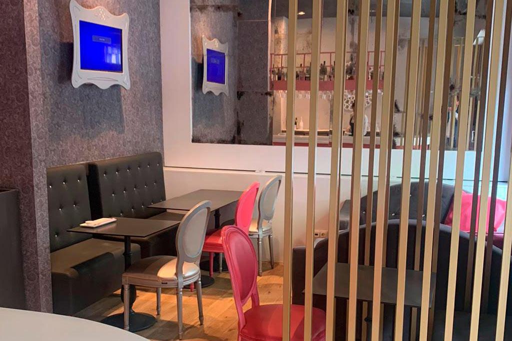 restaurante-santalo-miss-sushi
